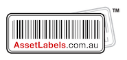 Asset Labels | Tags Australia